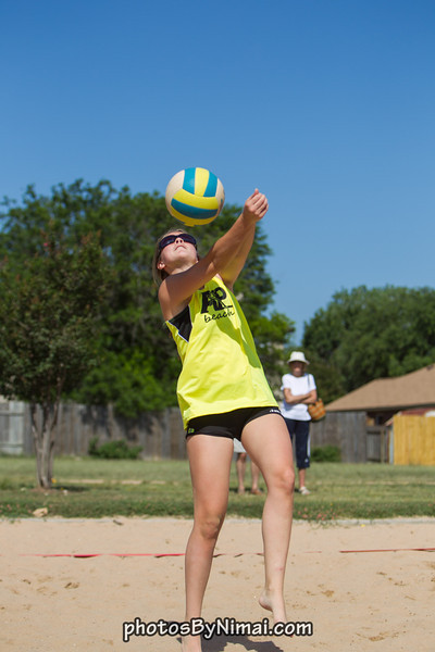 APV_Beach_Volleyball_2013_06-16_9518.jpg