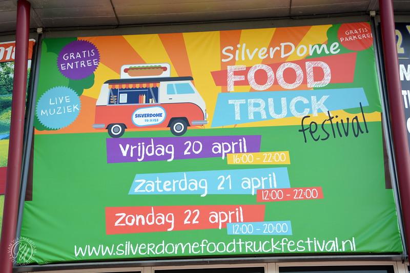 20180422 Foodtruck Festival Silverdome GVW_4176.jpg