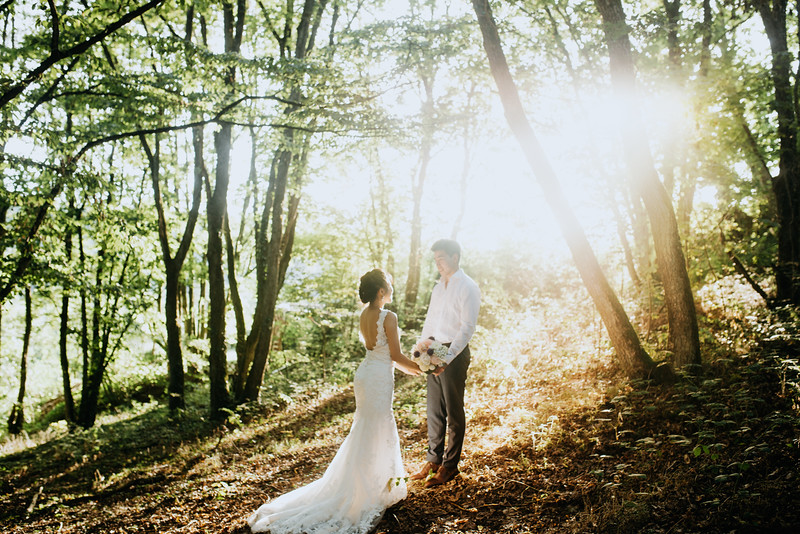 Hochzeitsfotograf-Hochzeit-Luxemburg-PreWedding-Ngan-Hao-37.jpg