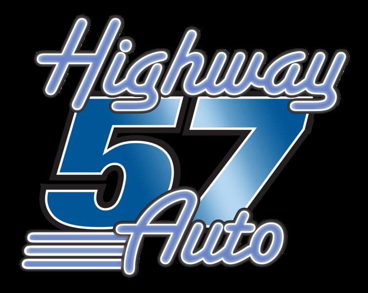 HW 57 Auto logo5