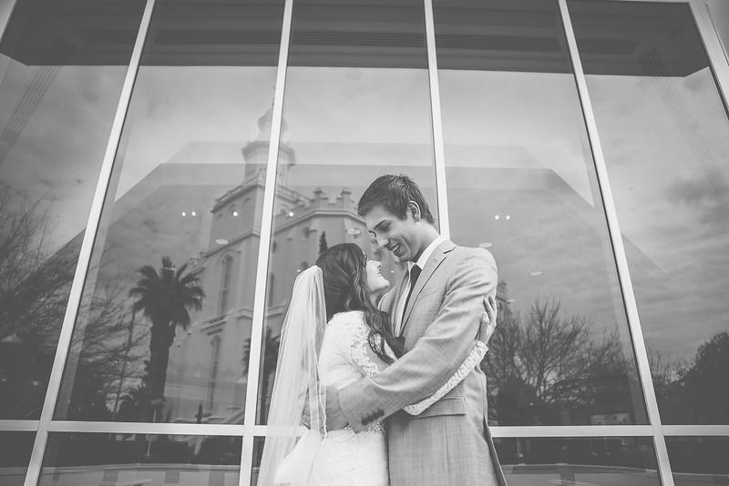 Bridals-244.jpg
