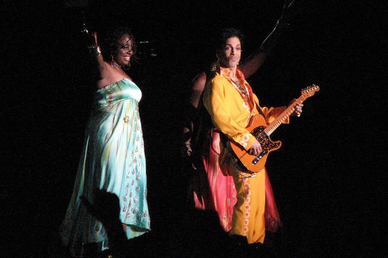 Coachella 2008 598