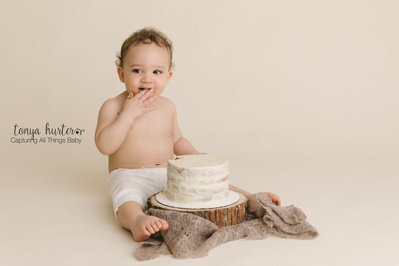 Grayson-CakeSmash-LOW-Resolution-370A3669.jpg