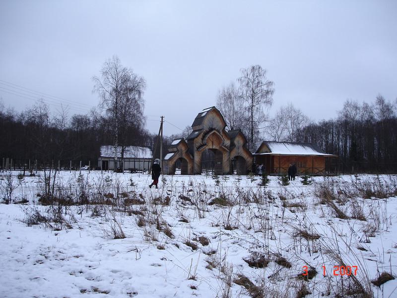 2006-12-31 Новый год - Кострома 120.JPG