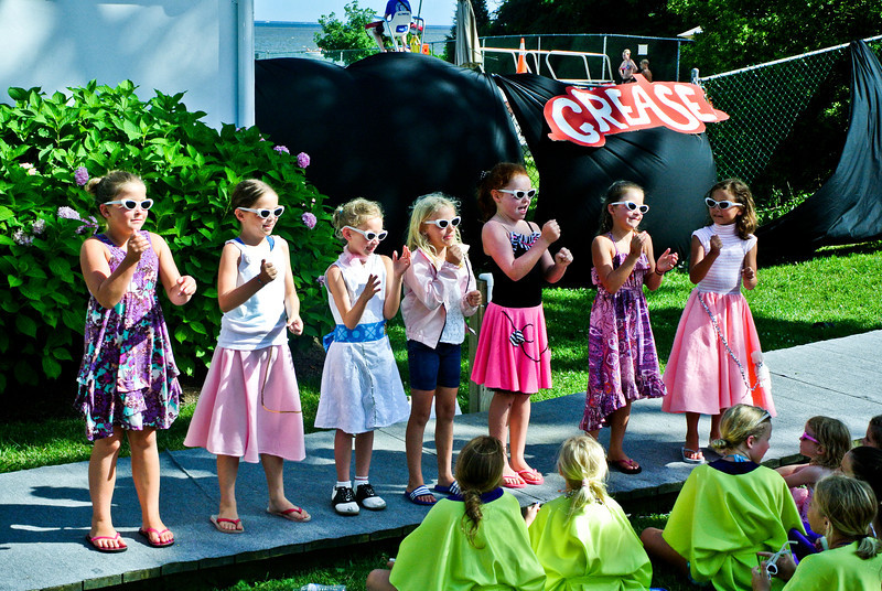 2013 Bay Ridge Musical-157.jpg