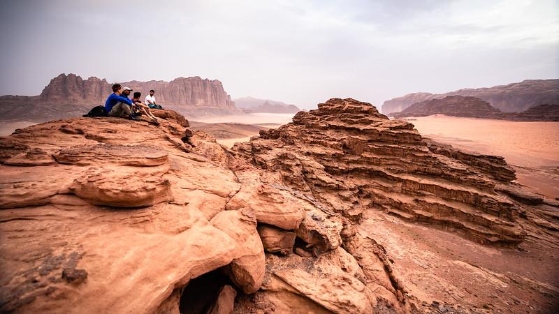 2018_Jordan_Wadi Rum_genevieve hathaway-9.JPG