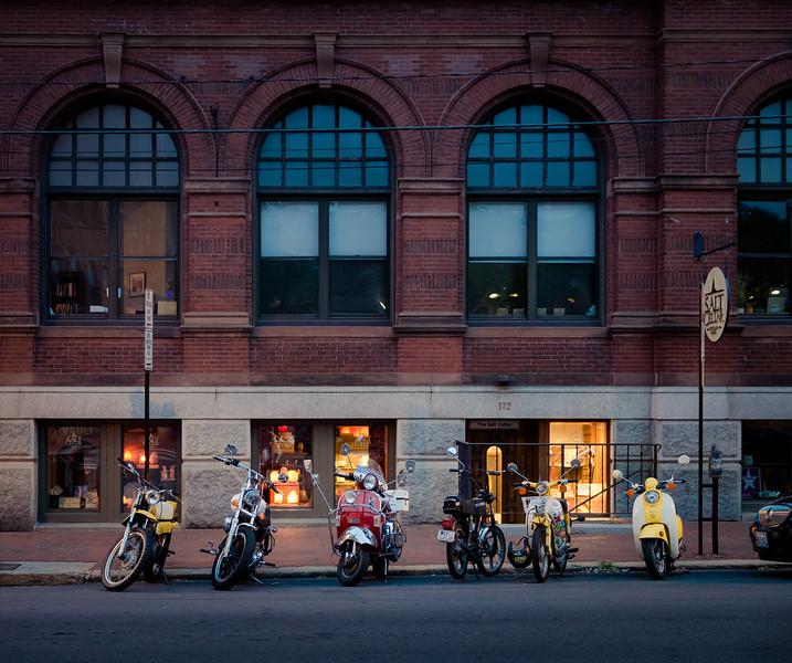Portland Bikes-2.jpg