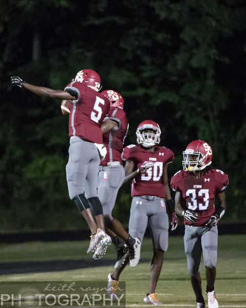 keithraynorphotography southernguilford ragsdale football-1-42.jpg
