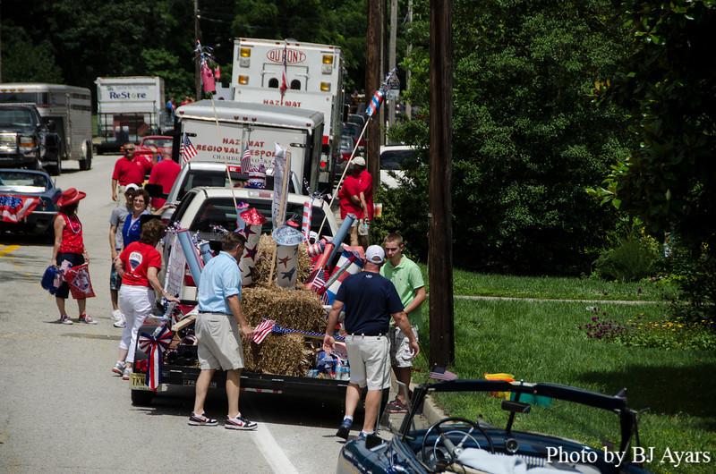 2013_Woodstown_July_4_Parade_455.jpg