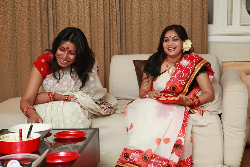 IMG_0196_20120414_Pohela Boishakh.jpg