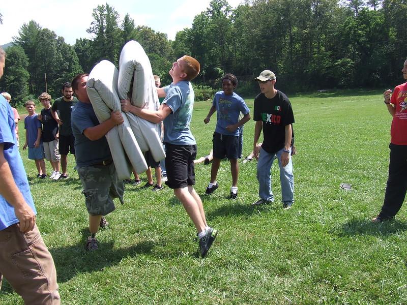 Camp Hosanna 2012  Week 1 and 2 593.JPG
