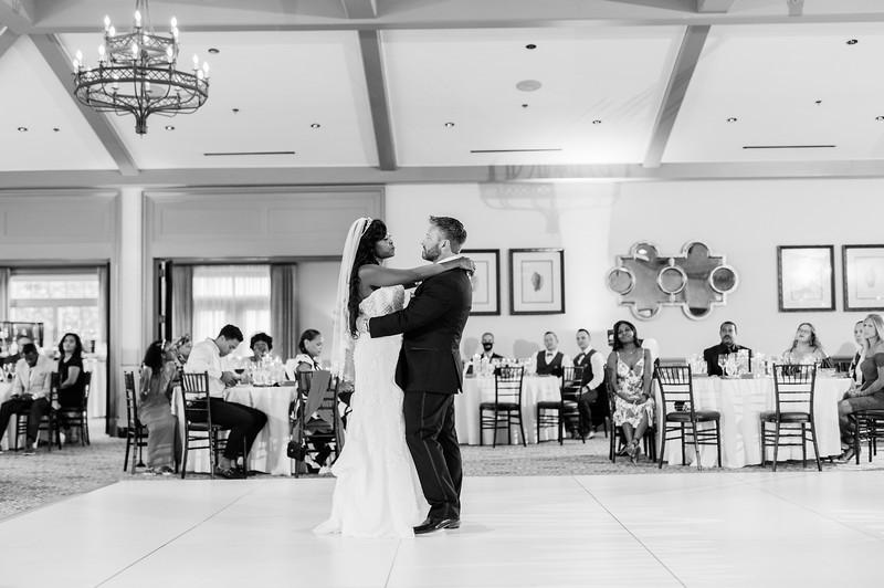 CharlieandCasandra_Wedding-684-2.jpg