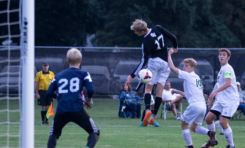 Amherst Boys Soccer-12.jpg