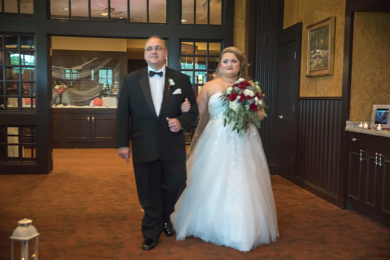 Amanda & Tyler Wedding 0443.jpg