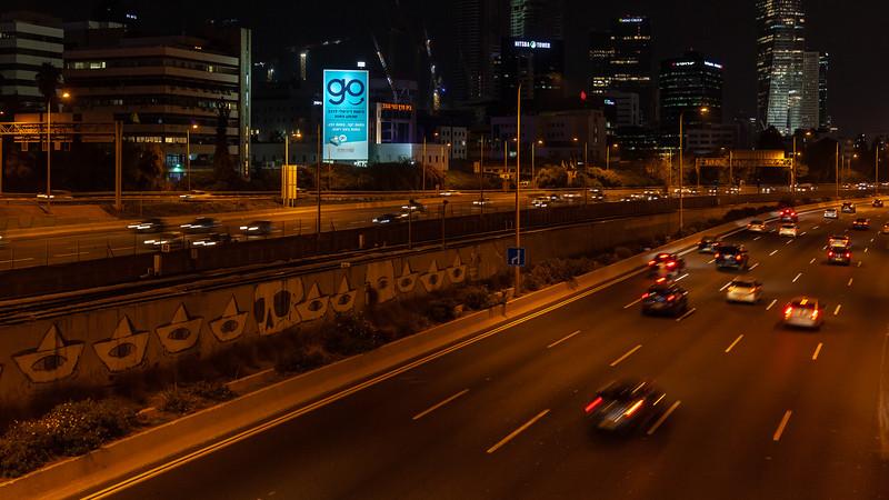 21-11-18 Huge Go TLV HomauMigdal (36 of 66).jpg