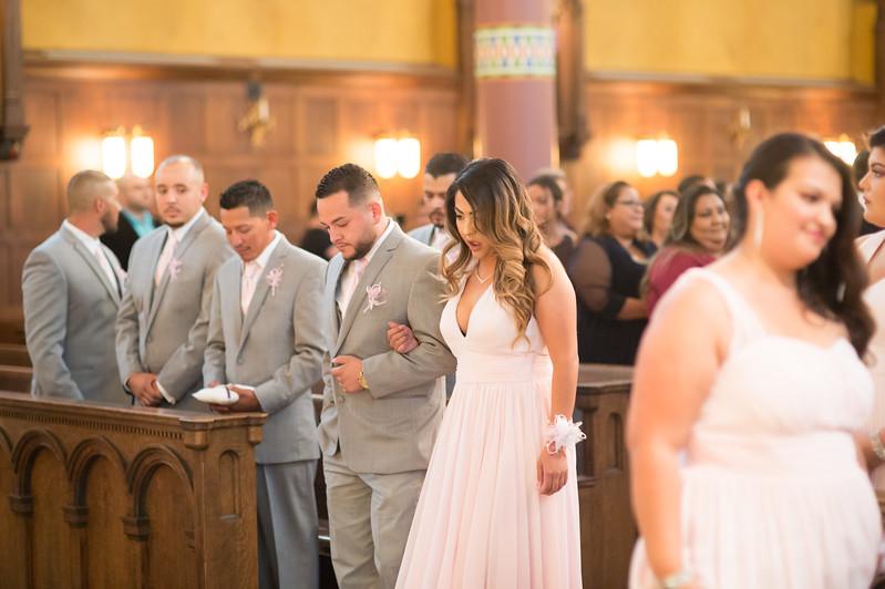 Estefany + Omar wedding photography-260.jpg