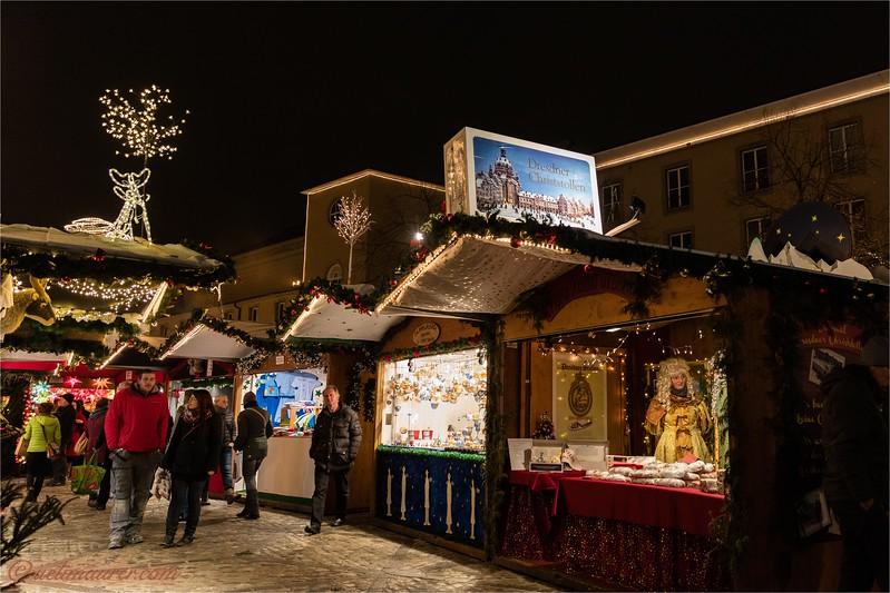 2016-12-21 Weihnachtsmarkt Basel - 0U5A3088.jpg