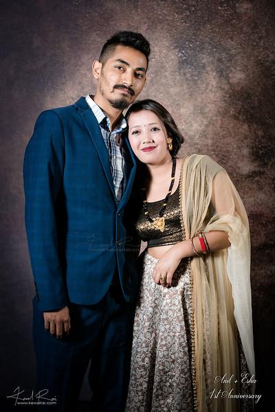Anil Esha 1st Anniversary - Web (231 of 404)_final.jpg