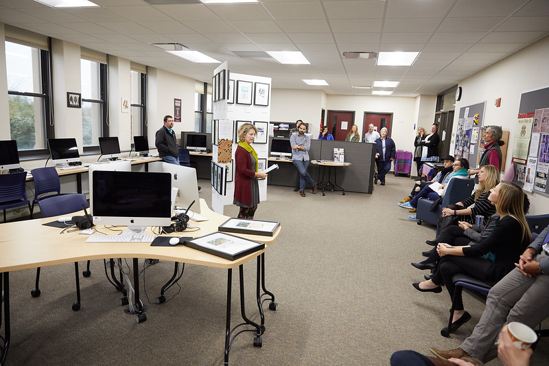 2017_UWL_Fall_LRC_Open_House0038.jpg