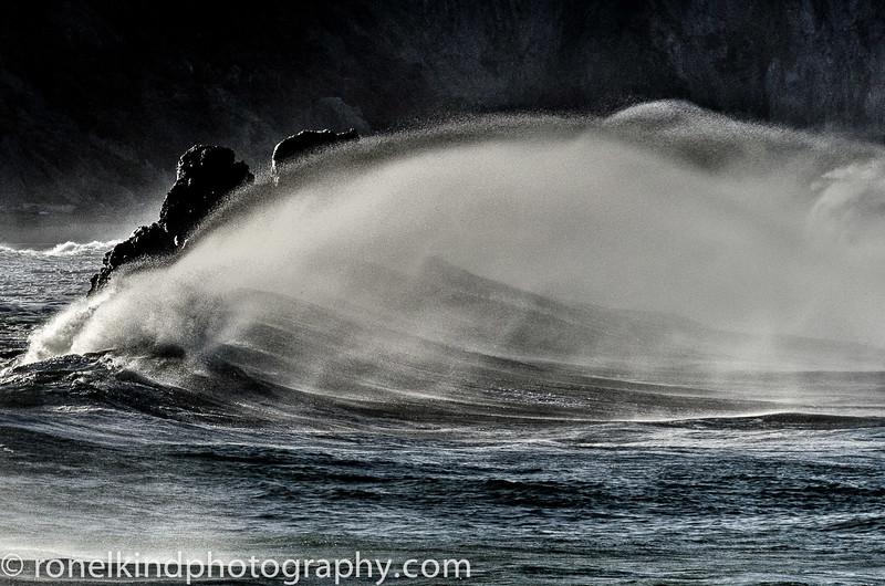 Ocean Waves-0115.jpg