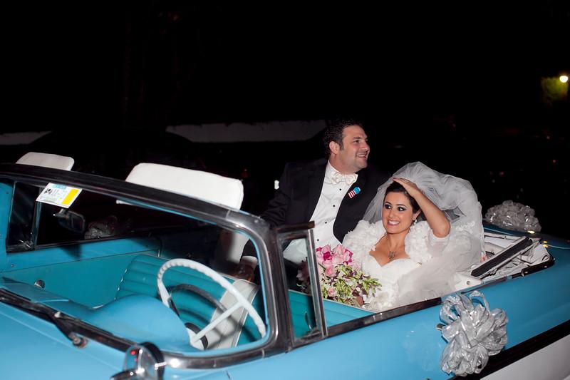 boda sábado-0515.jpg