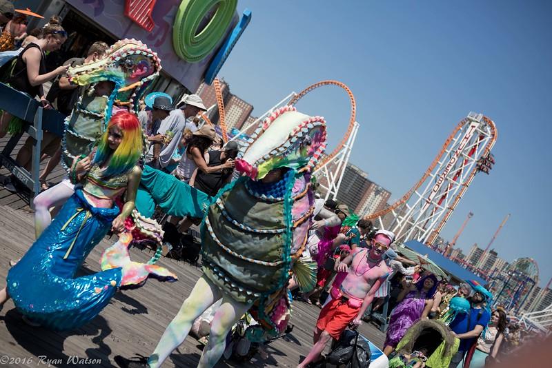 2016 Mermaid Parade-40.jpg