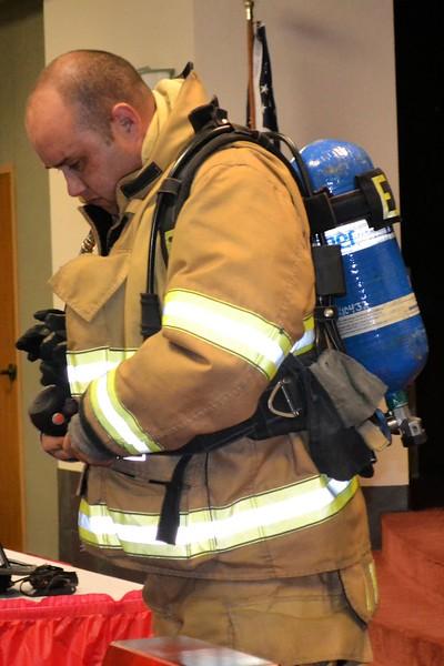 Fire Safety Night (13).jpg