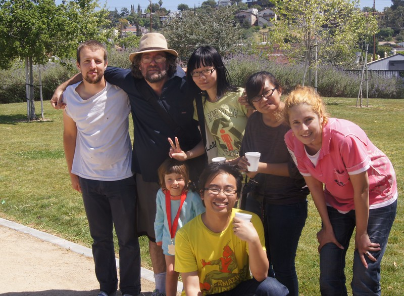 EarthDayLatino_Walkathon_2011-04-17_127.JPG