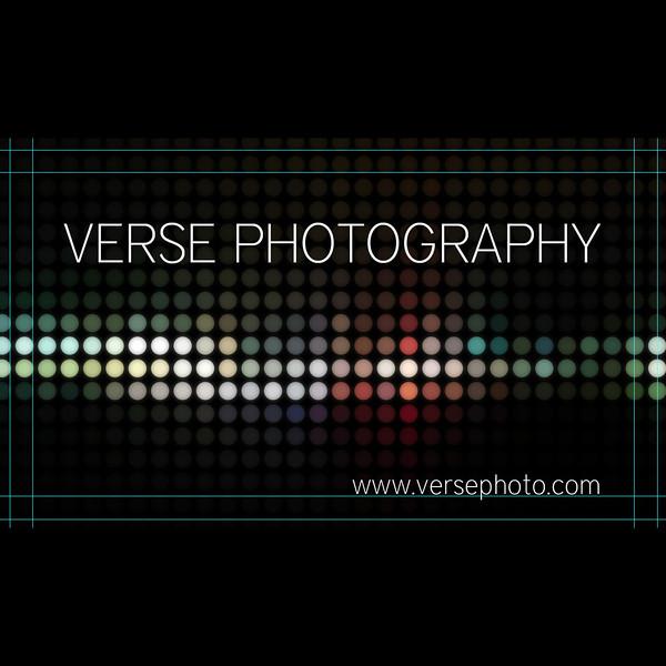VersePhoto Logo for twitter profile.jpg