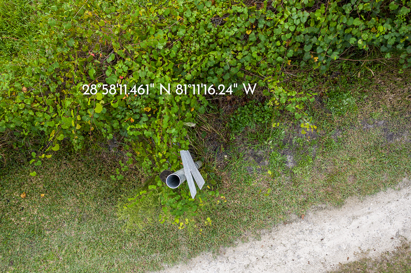 2840 Ranch Road MLS-15.jpg