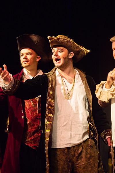 pirateshow-003.jpg
