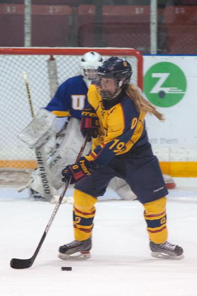 20130310 QWHockeyvsUBC 714.jpg