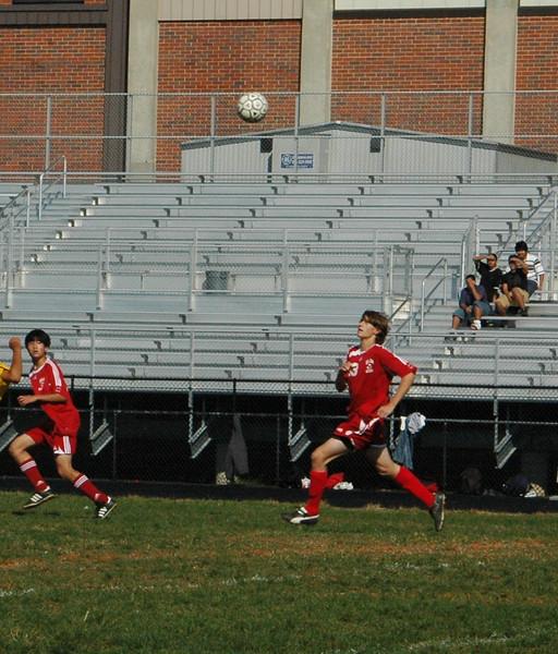 20071020_Robert Soccer_0097.JPG