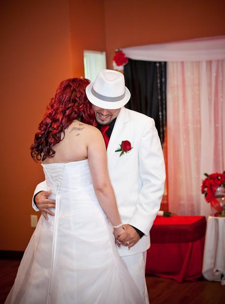 Lisette & Edwin Wedding 2013-221.jpg