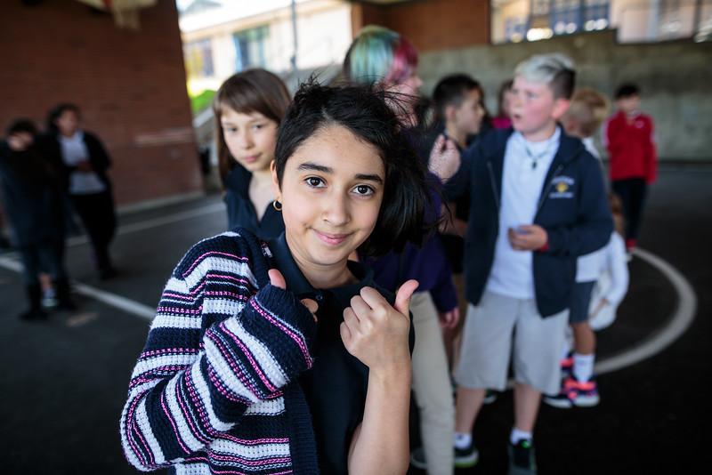 5th graders-3583.jpg