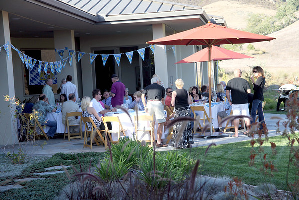 Edna Valley Events