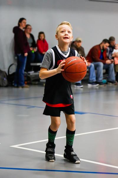 Upward Action Shots K-4th grade (80).jpg