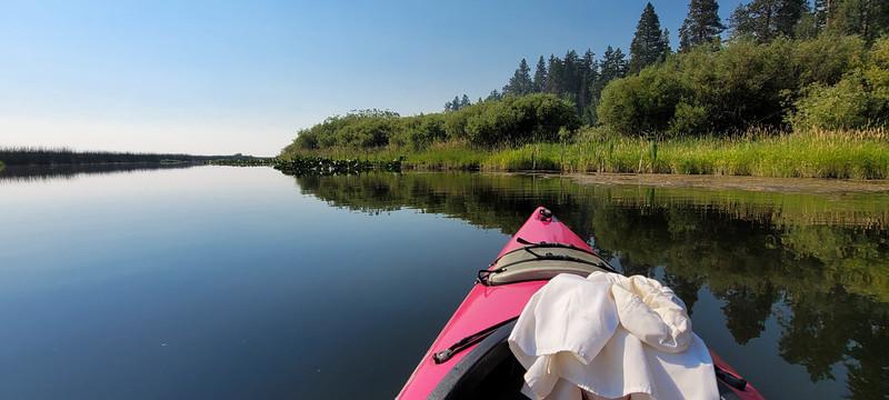 07-08-2021 Kayaking from Malone Springs-9.jpg