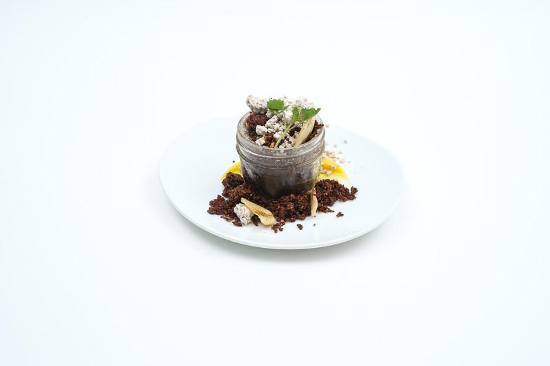 2020-02-19 Salad & Dessert-190.jpg