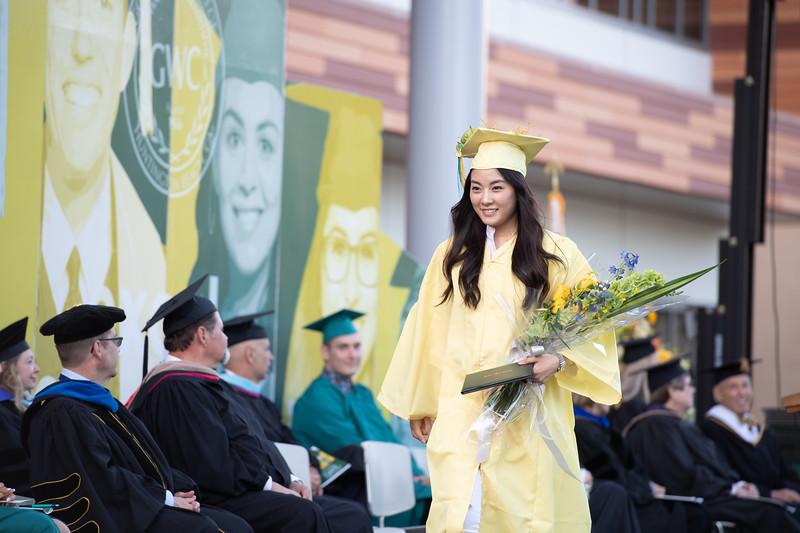 GWC-Graduation-2019-2884.jpg