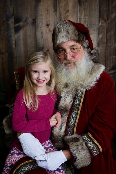 Santa-3369.jpg