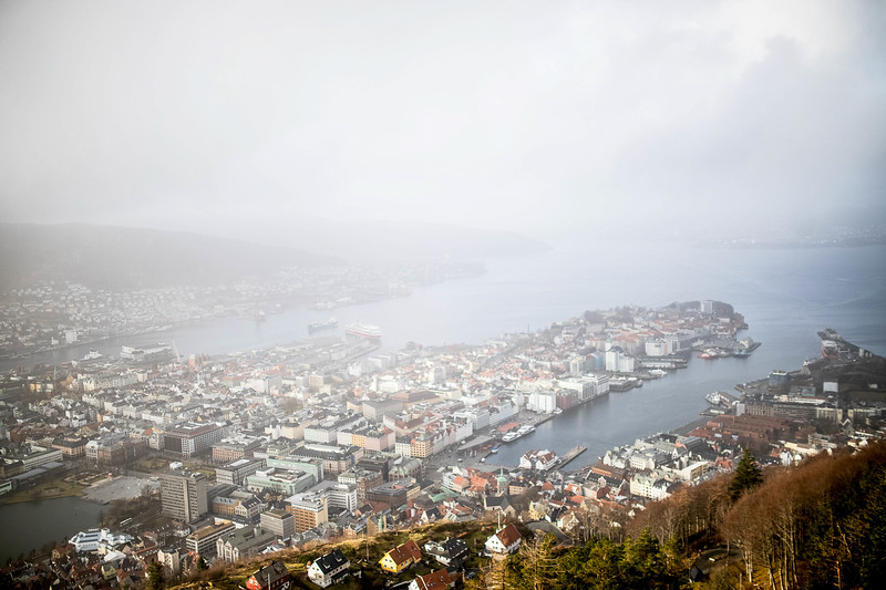 Norway_Odyssey_344.jpg