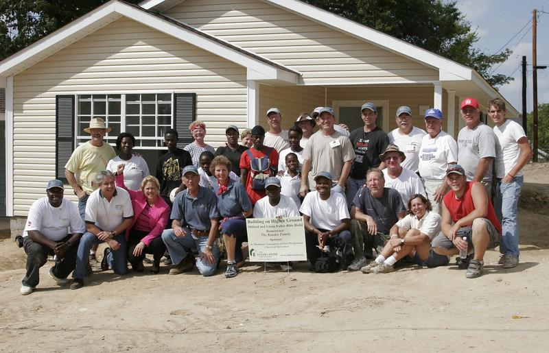 2006 Shreveport (22).jpg