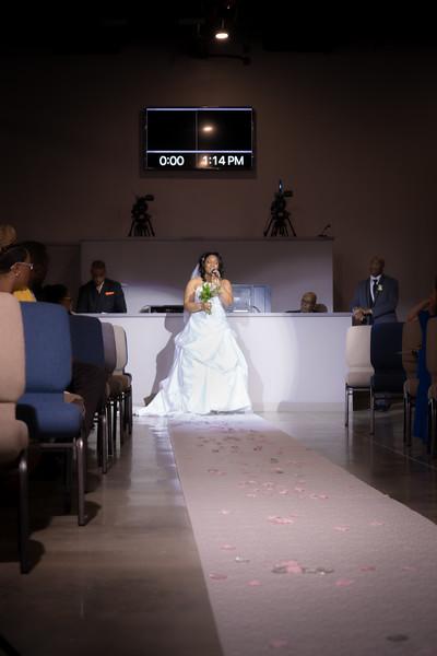 Clay Wedding 2019-09972.jpg