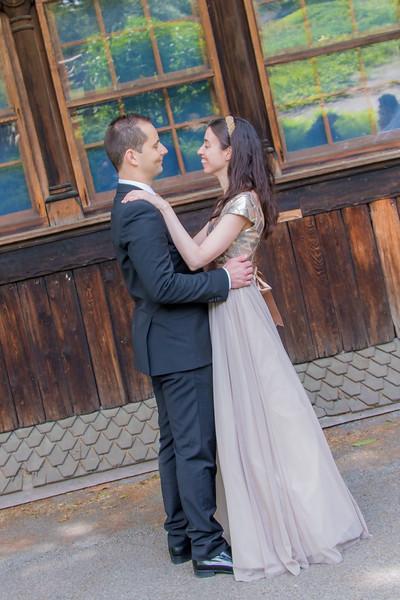Ismael & Aida - Central Park Wedding-134.jpg