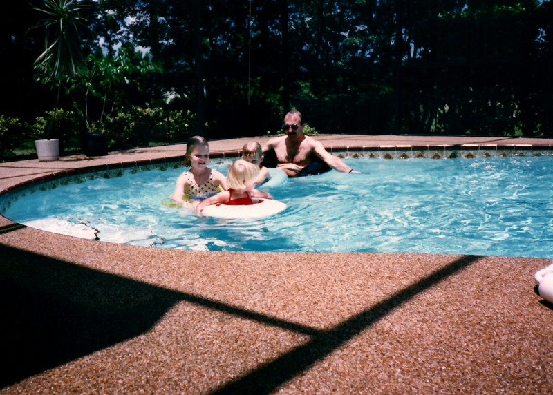 1989_August_Kiawah_with_the_Goodsons_0070_a.jpg
