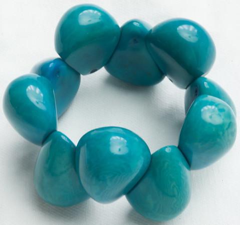 Alitalbert bracelets