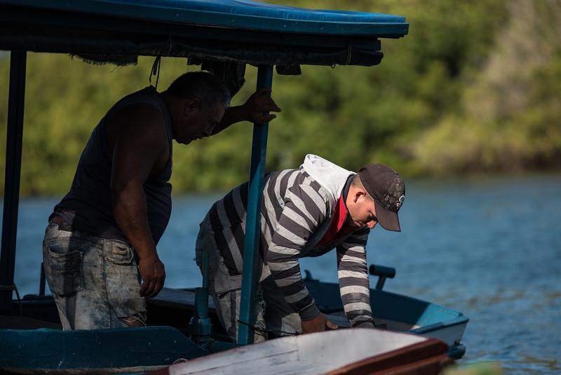 EricLieberman_Cuba_D750__DSC7129.jpg