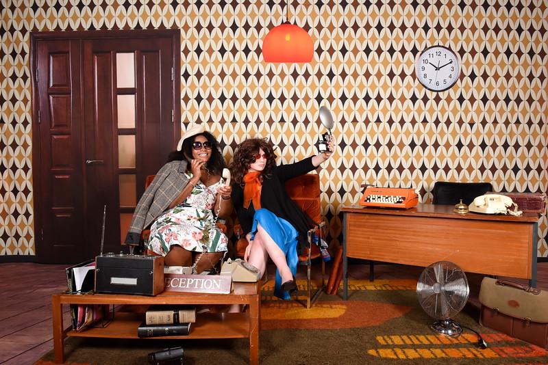 70s_Office_www.phototheatre.co.uk - 349.jpg