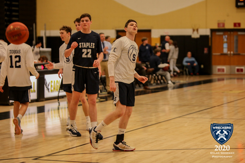 Varsity Basketball - January 17, 2020-8.jpg